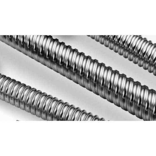 SFU6310 VİDA TUMA-MIT